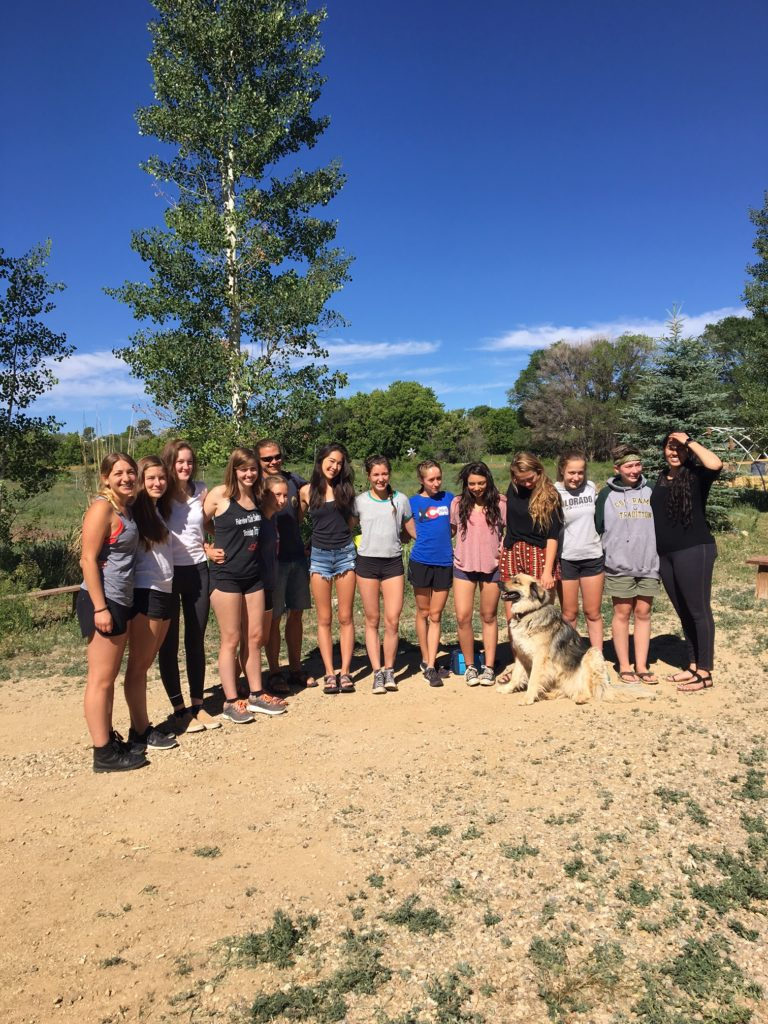 YGL Insight Trip 2017: This is What Community Building Looks Like