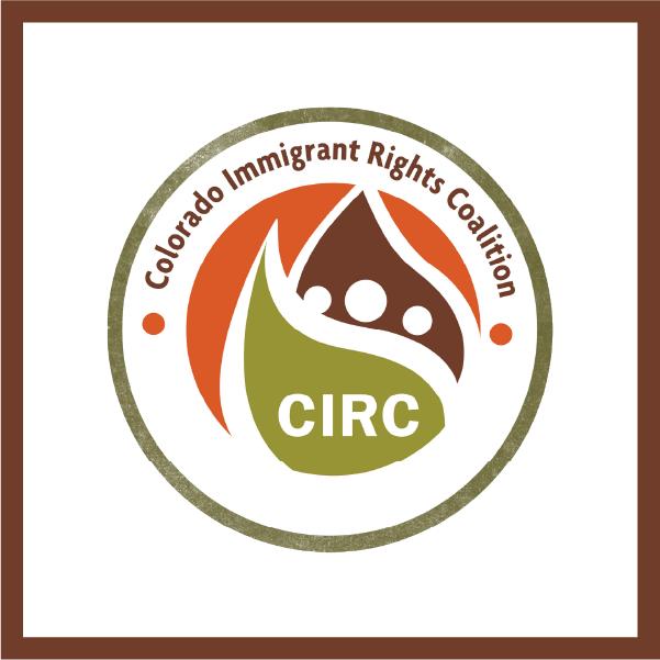 circ logo