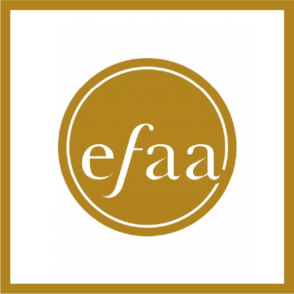 efaa logo