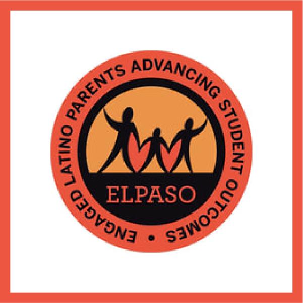 ELPASO logo